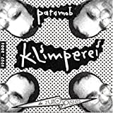 Patamob by KLIMPEREI (2001-01-01)