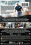Buy San Andreas (Special Edition DVD)