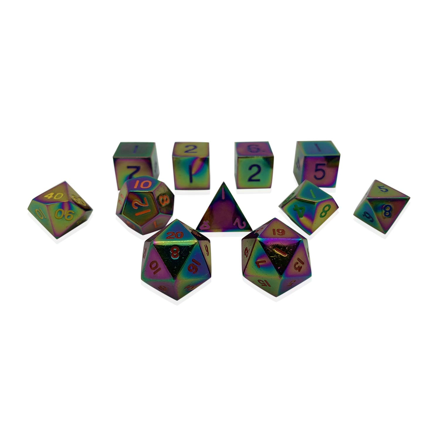 Rpg Math Games Dnd Pathfinder Set Of 11 Bifrost Thieves Pack Full Metal Polyhedral Dice By Norse Foundry Games Game Accessories By norse is a platform for norwegian art, music, literature, film and culture. monetariza solucoes financeiras empresariais
