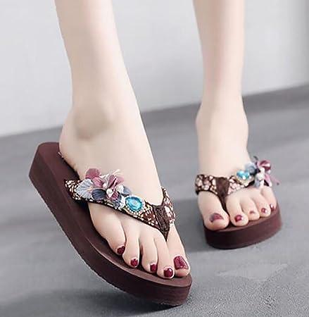 12aa4726c380 Sandals women