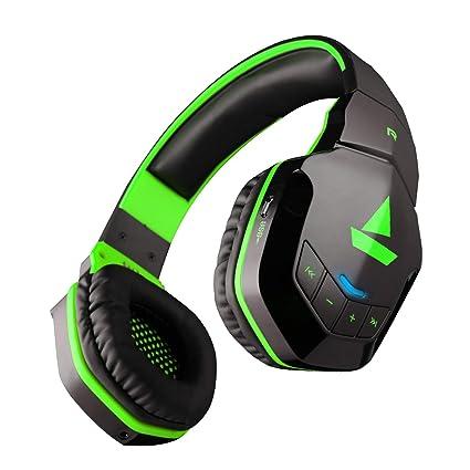 55ca95b8245 boAt Rockerz 510 Wireless Bluetooth Headphones (Viper Green): Buy boAt  Rockerz 510 Wireless Bluetooth Headphones (Viper Green) Online at Low Price  in India ...