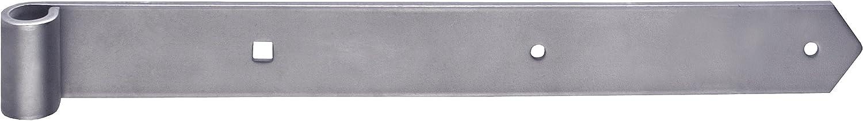 Connex Ladenband Durchmesser 16 x 800 mm verzinkt DY2901811