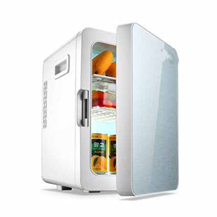 GBT Refrigerador del Coche del refrigerador del Coche 20L Mini ...