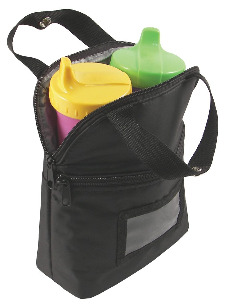Sunshine Kids 10325 - Cool - It Doppelpack