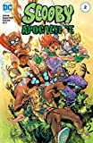 The apocalypse continues as Scooby and the gang explore a mysterious facility that may hold the key to their survival. Little do they know that a particularly powerful puppy and his gang of mutated mutts are waiting in the shadows-and they're ready t...