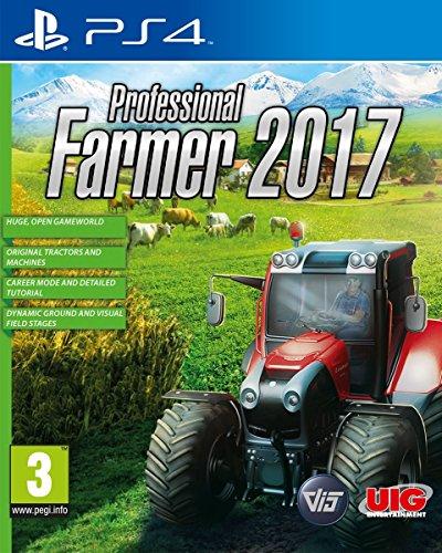 professional-farmer-2017-ps4