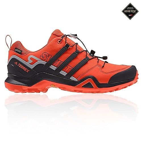 adidas Terrex Swift R2 GTX, Zapatillas de Deporte para Hombre: Amazon.es: Zapatos y complementos