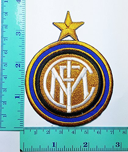 inter-milan-football-club-fc-logo-football-patch-logo-sew-iron-on-embroidered-appliques-badge-sign-c