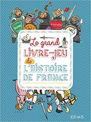 Ebooks Gratuits Download Deutsch Le Grand Livre De Jeux De L