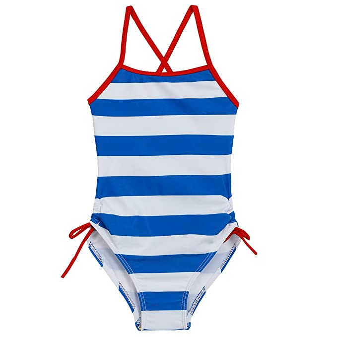 8242c7a190 Best Swimsuits For Girls Age 13 2018 on Flipboard by starfishreview