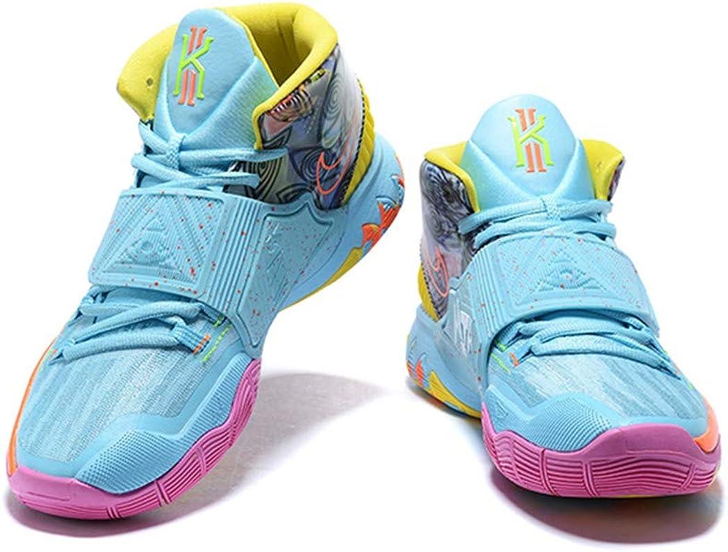 Unisex Basketball Shoes Kyre 6 PE