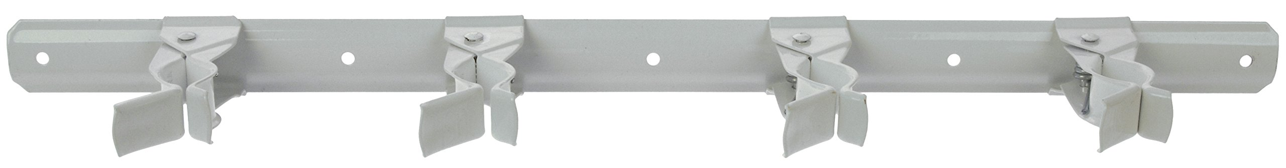 Dorman Hardware 4-9734 Spring Clip Bar