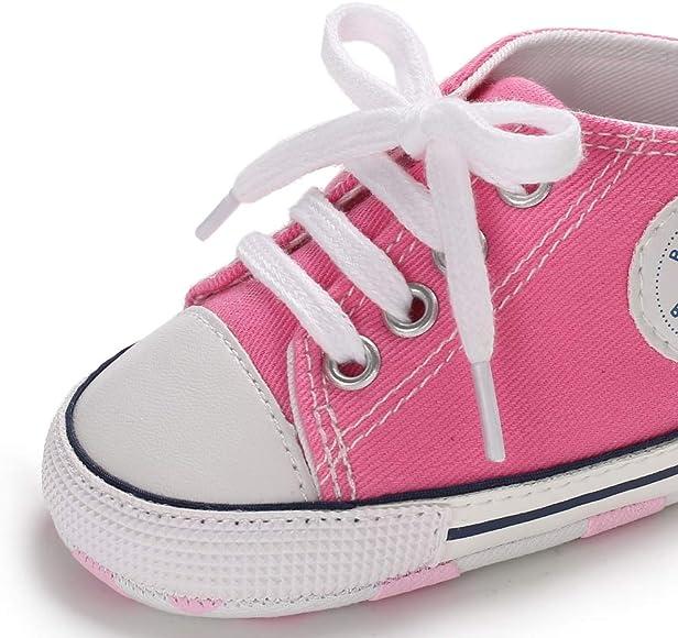 Cruising Pre-Walker Baby Sock Shoe 12-18 Mths Sock Ons Chick Step Ons Crawling