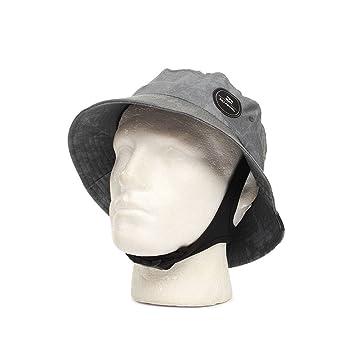 Billabong 2016 Surf Bucket Hat in Wave Wash W4HT01