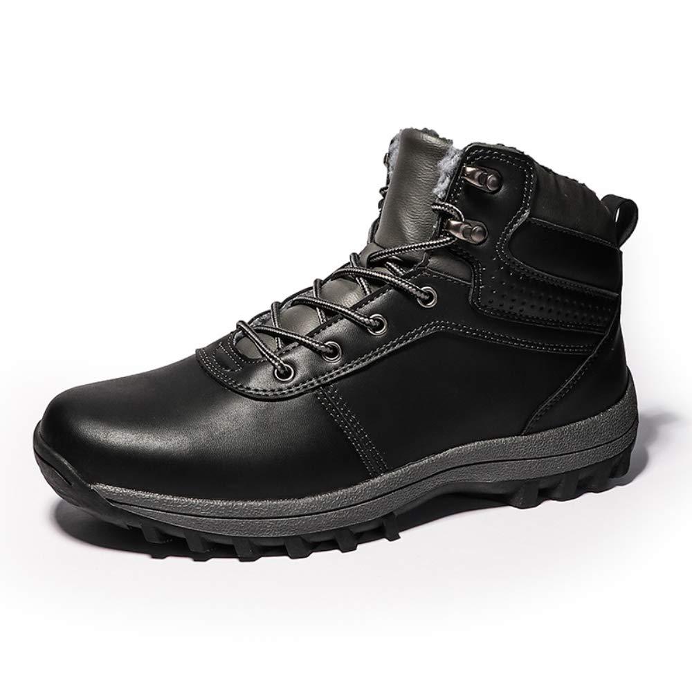Schuhe House Men Es Explorer Active Gore-Tex Zu Fuß Hohe Taille Wanderstiefel.