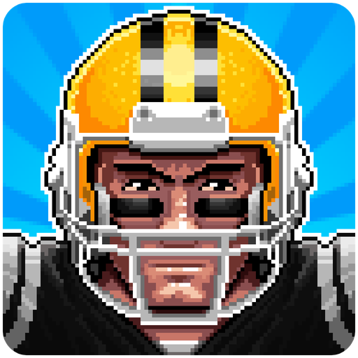 Touchdown Hero: New Season -
