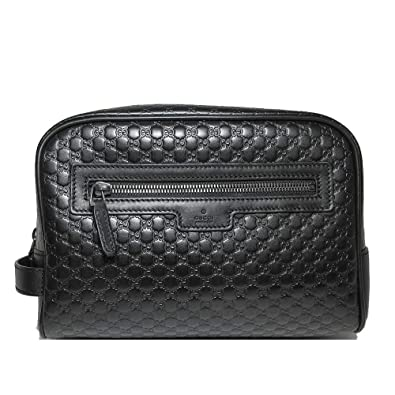 best service 7ee9d 8f865 Amazon | グッチ GUCCI セカンドバッグ 419775 マイクロGG ...