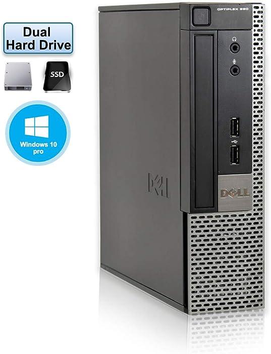 Top 10 Dell Inspiron 15 5520