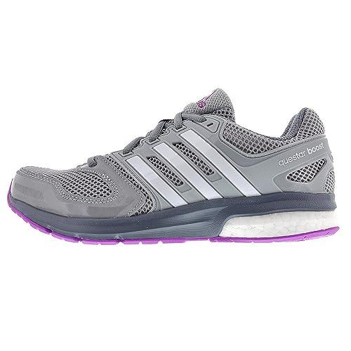 ADIDAS QUESTAR BOOST W Schuhe Damen Laufschuhe Running