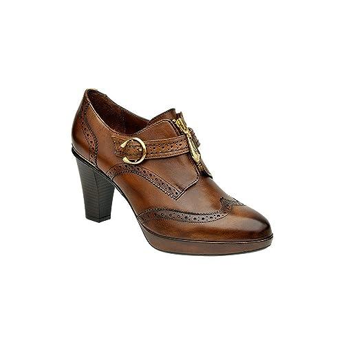 867c0847 Zapatos de Dama en Piel de Ternera Ternera Ternera Franco Cuadra Zapatos  2cec7e. Zapatos Hombre FORME Hombre Zapatos Negro ...