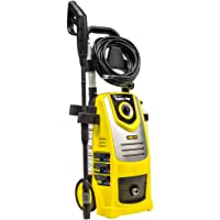 Tradespro 1800psi Electric Pressure Washer
