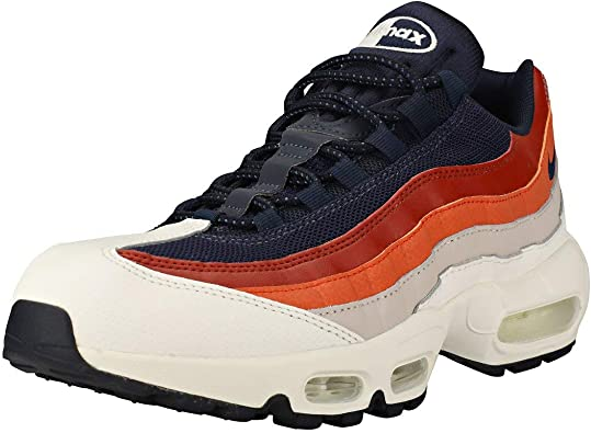 baskets nike air max 95 homme