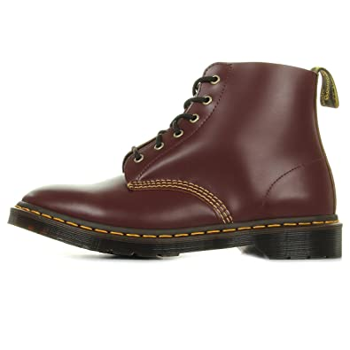 Boots Dr Martens 101 Arc - 22701601 kQNCaEkBaf