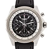 Breitling Bentley automatic-self-wind mens Watch AB061221/BD93 (Certified Pre-owned)