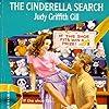 The Cinderella Search