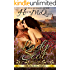 Lady and the Scot: Moriag Series, Book 3