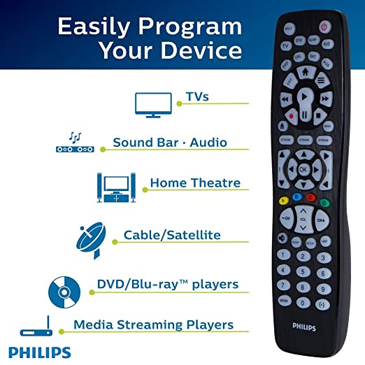 Gpx Tv Remote Codes For Spectrum