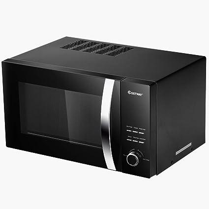 microonde,forno a microonde,forno microonde offerte, forno microonde ...