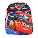 Disney Pixar Cars 10'' Mini backpack
