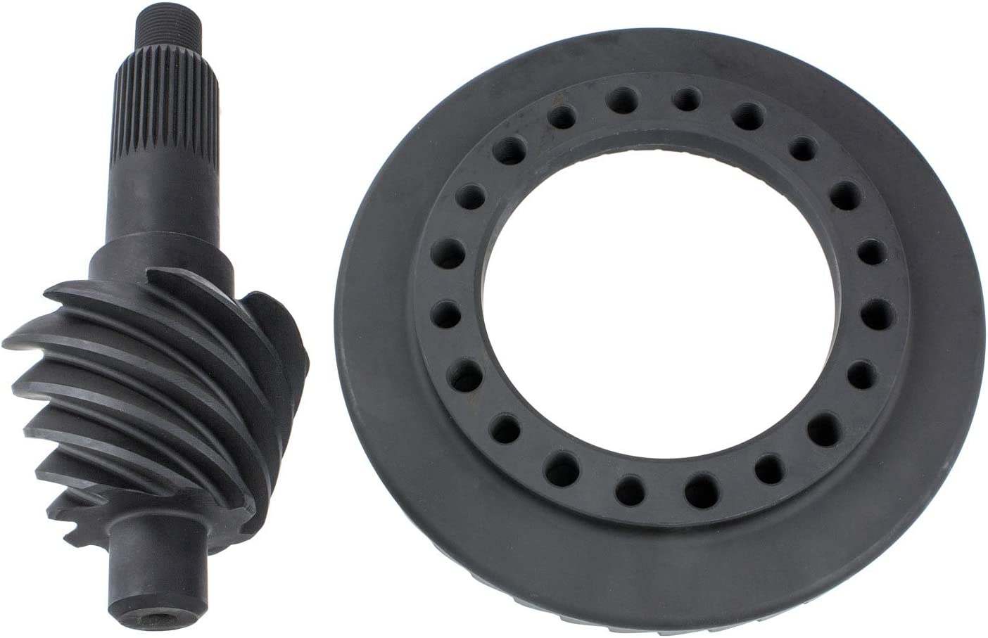 Motive Gear MG1310-1256 Pinion Yoke Motive Gear Performance Differential