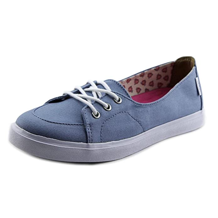 e3b74671bb5163 Vans Palisades SF Tropical Flower Slip On Womens (10 Women s)   Amazon.co.uk  Shoes   Bags