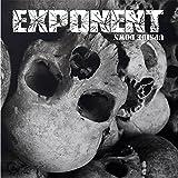 Exponent - Upside Down - Korusuro Records - KS 639.003