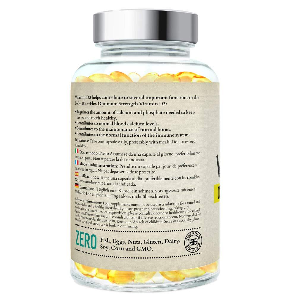 pillole per la dieta prescritte da nhsd