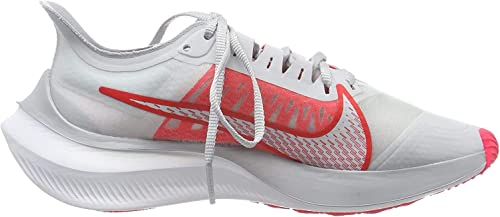 Nike Zoom Gravity, Chaussures de Running Femme