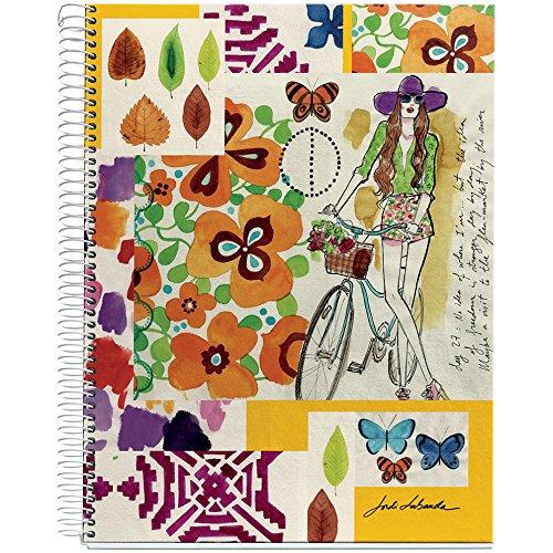 spiral-bound-ruled-notebook-85x11-summer-days