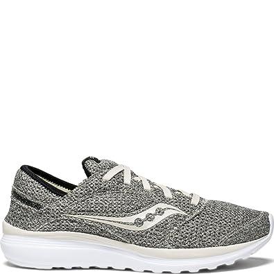 bdd5541a Amazon.com | Saucony Men's Kineta Relay Running Shoe | Road Running