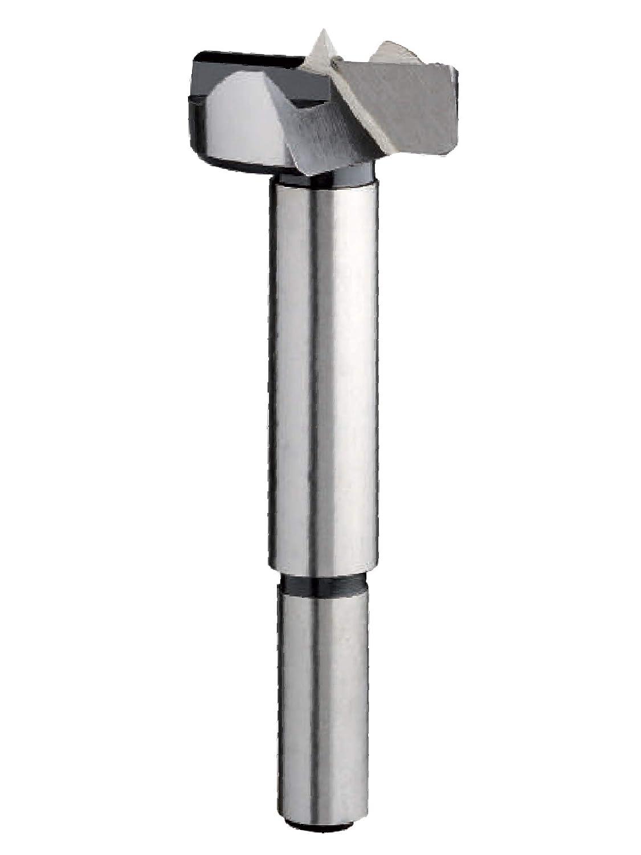 Broca mango cilindrico kss d 30x90 s 10x30 dx CMT Orange Tools 512.301.31