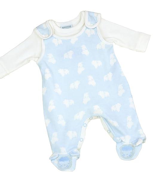 Baby & Toddler Clothing 100 Kleidungsstücke Für Neugeborene
