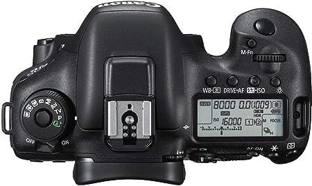 Canon 9128B002-IV product image 8