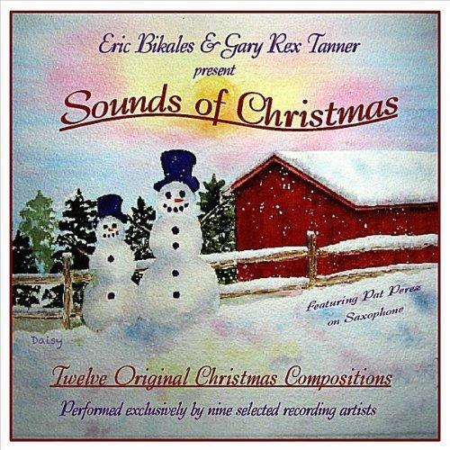 (The Christmas Card)