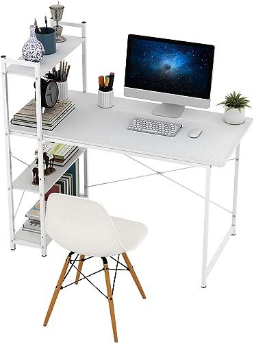 PAUKIN Modern Computer Desk