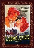 L'Uomo In Grigio [Italian Edition]