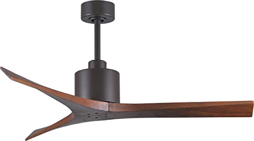 Matthews MW-TB-WA-52 Mollywood Outdoor 52″ Ceiling Fan