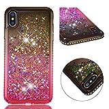 Best Griffin Technology friends phone case - iPhone Xs Max Case, ZERMU 3D Diamond Gradient Review
