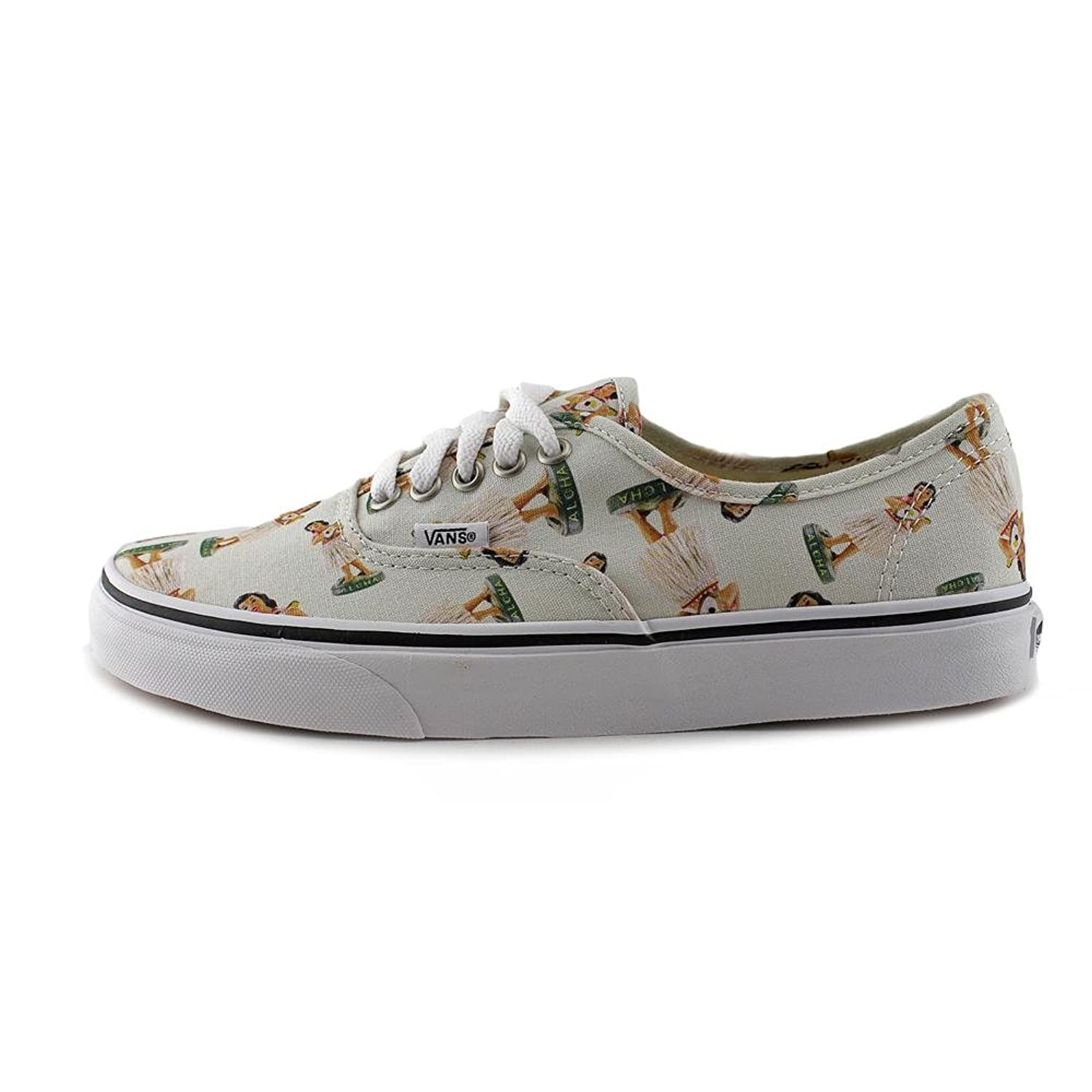 Chaussures Vans Taille 5 Pour Les Femmes UgYis3S