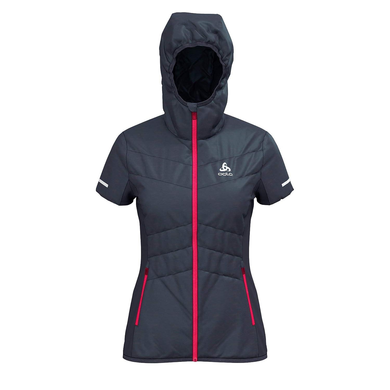 ODLO Womens Irbis X-warm Vest
